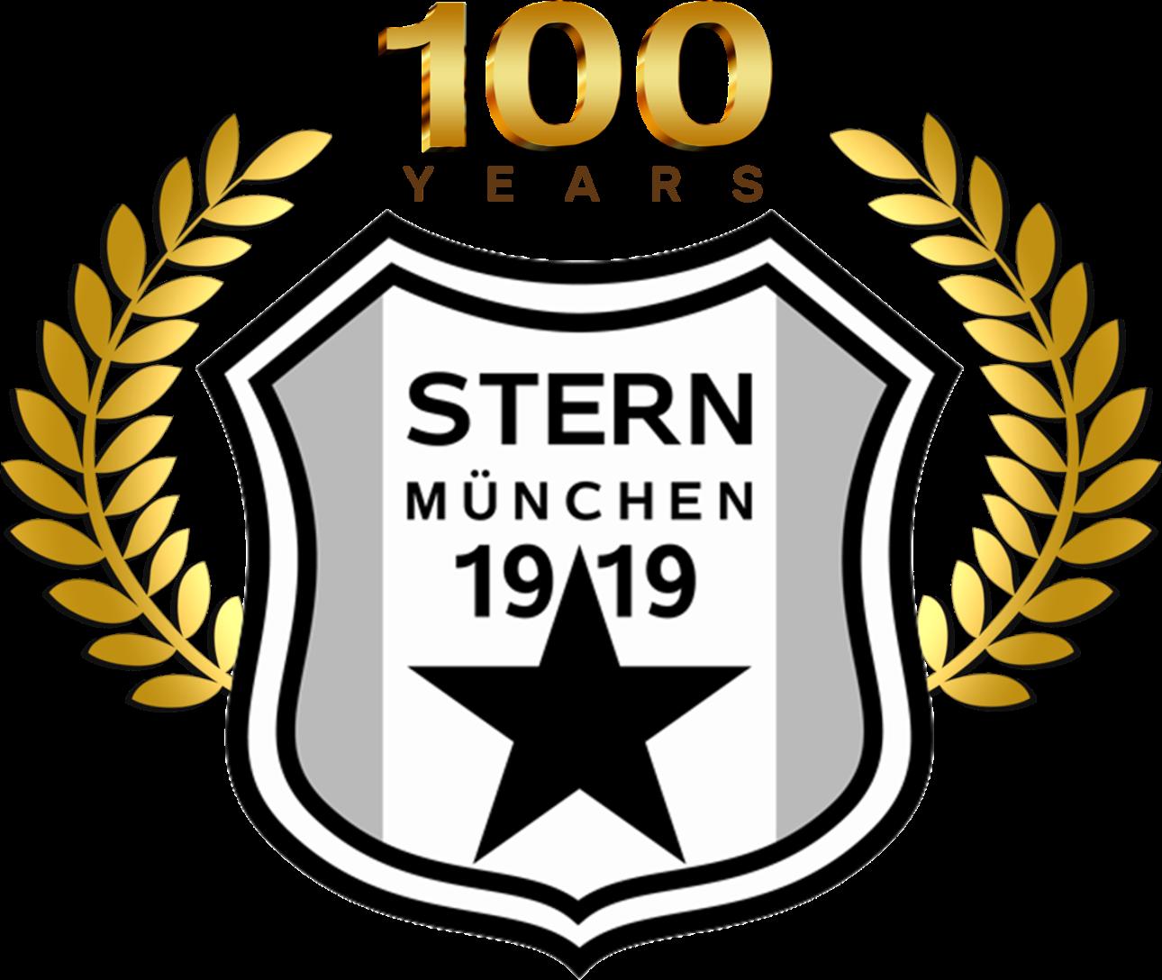 FC Stern München 1919 eV Floorball