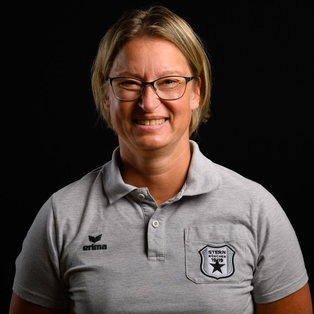 Susan Auerswald