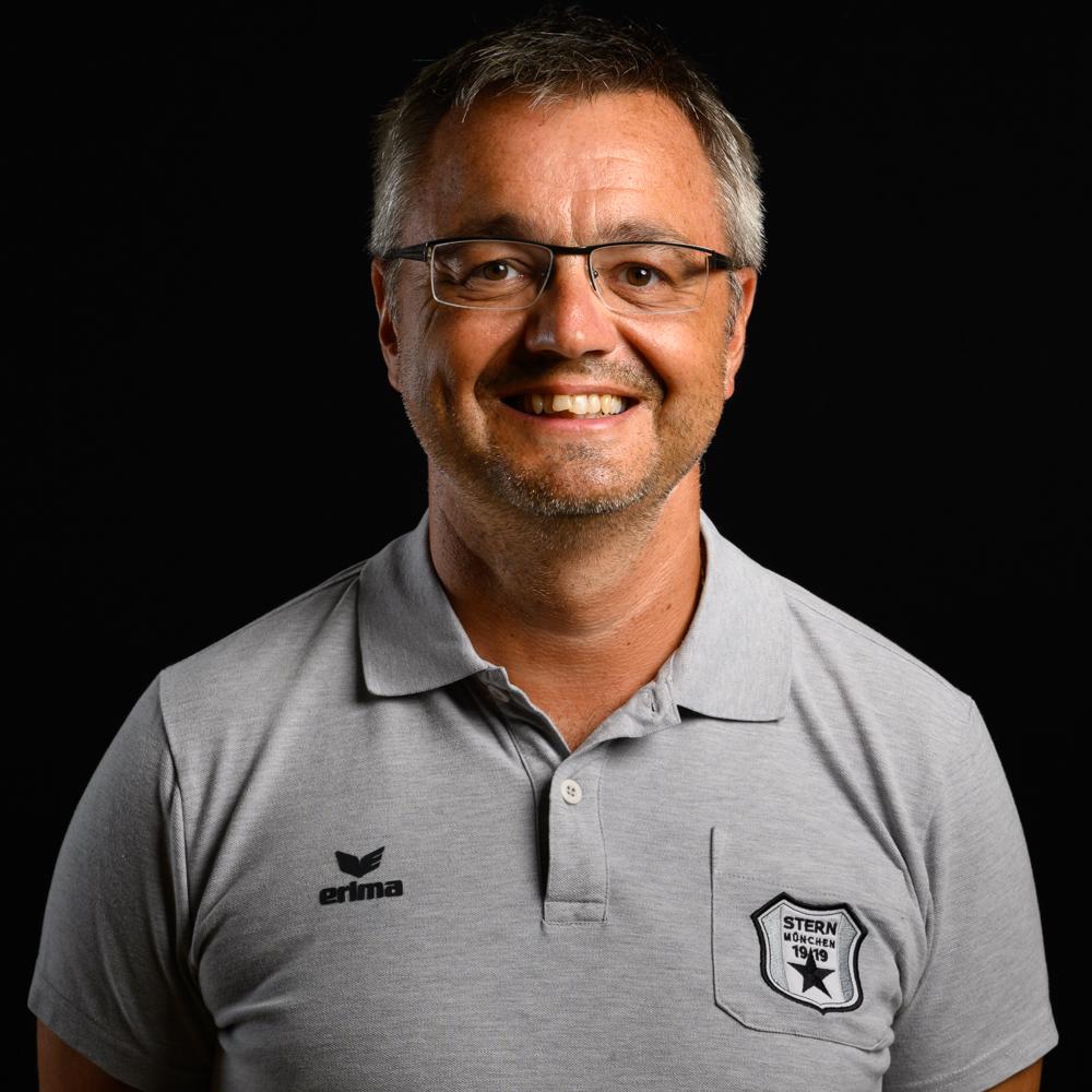 Sven Auerswald
